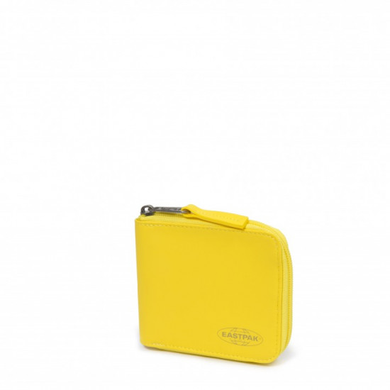 EASTPAK NARIWA SINGLE Brim Yellow