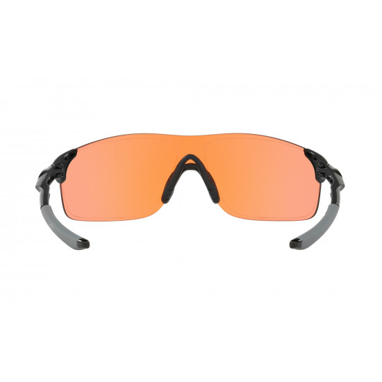 OAKLEY SPORT EVZERO PITCH Polished Black / PRIZM Trail napszemüveg